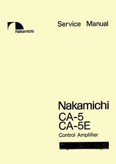 nakamichi-ca5-sm-1e.jpg