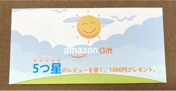 Amazon-gift-faked.jpeg