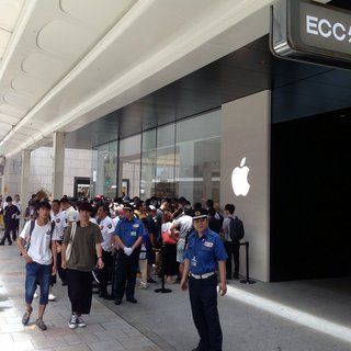 AppleStoreKyoto-Open-10.jpg