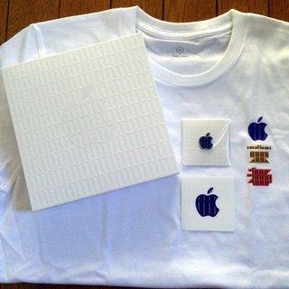 AppleStoreKyoto-Open-6.jpg