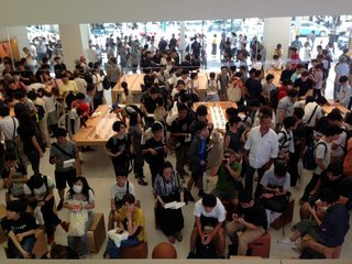 AppleStoreKyoto-Open-7.jpg