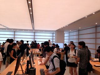 AppleStoreKyoto-Open-9.jpg