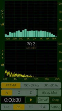 Aris-FFT-1.jpg