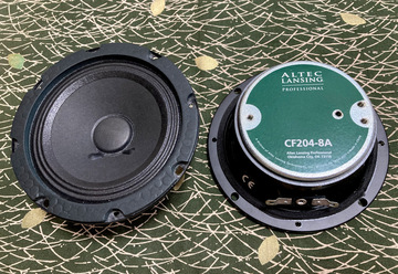 CF204-8A.jpeg