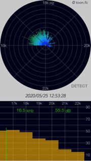 Detect(16k-24k).png