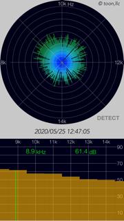 Detect(8k-16k).png