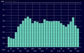 パラレル(4Ω) 1.0m.PNG