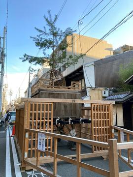 八幡山2021-1.jpeg