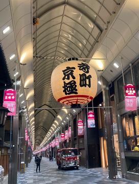 寺町京極_巨大提灯_2.jpg