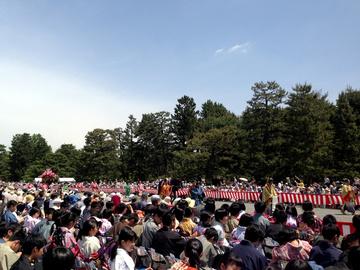 葵祭20170515.jpeg