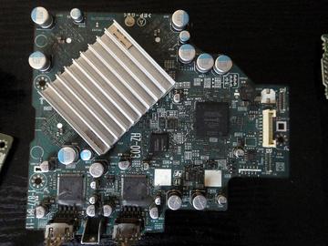 EncDec(CREAS).jpg