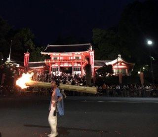 Gionmatsuri-2019-4.jpg