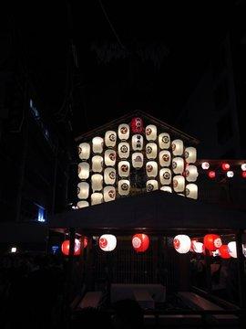 Gionmatsuri-2019-5-kikushui.jpg