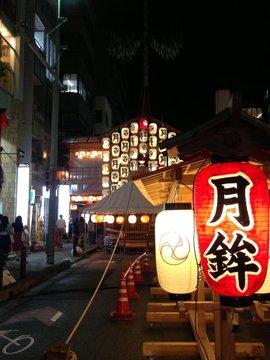 Gionmatsuri-2019-7-tuki.jpg