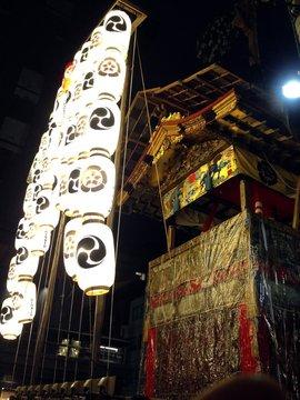 Gionmatsuri-2019-9-niwatori.jpg