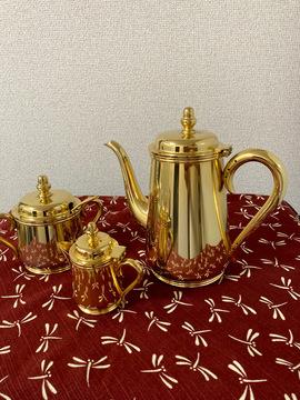Gold_Coffee_set_202105.jpeg