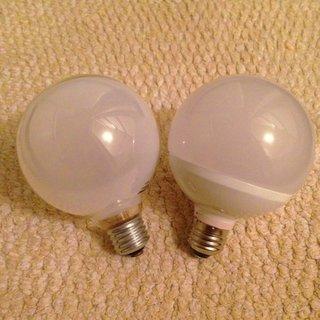 LED-2.jpg