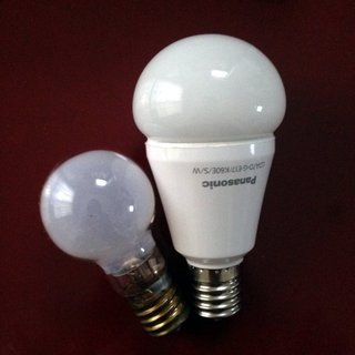 LED-e17.jpg