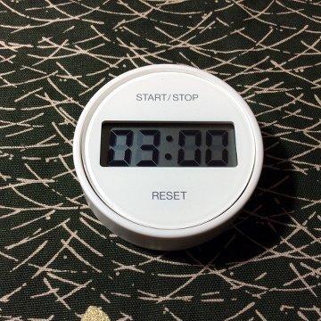 MUJI-timer-2.jpg