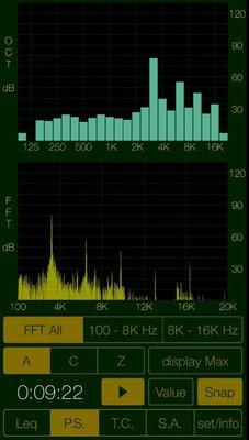 MUJI-timer-before-fft.jpg