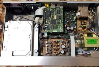 NAC-HD1-3.jpg