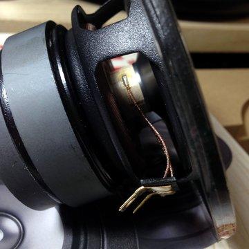 OM-MF519-5.jpg