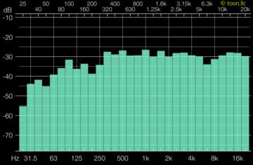 OM-MF519(3).PNG