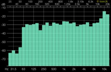 OM-MF5(3).PNG