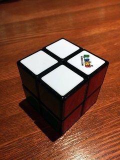 RubicCube-2x2.jpg