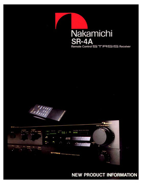 SR-4A-brochure.jpeg