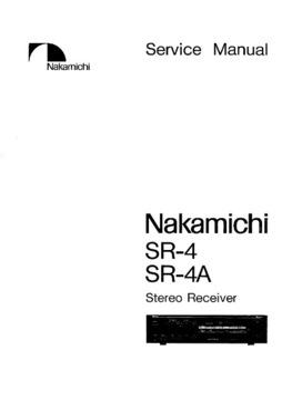 SR4_ServiceManual-1.jpeg
