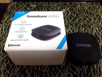 SoundSync-2.jpg