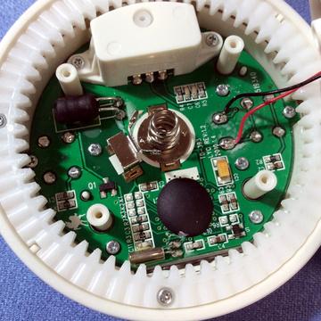 TD393-inner-2.jpeg