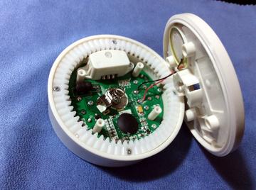 TD393-inner.jpeg