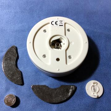 TD393-repair.jpeg