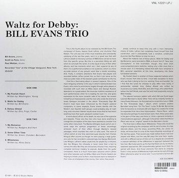 WaltzforDebby-LP-2.jpg