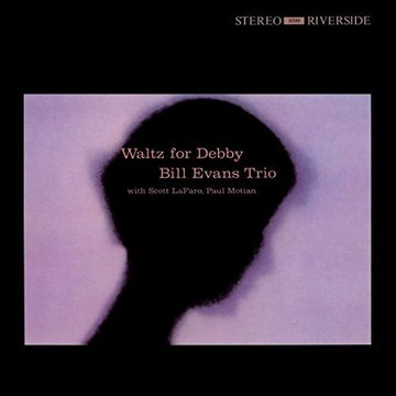 WaltzforDebby-bill.jpg