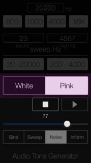 atglite_v400_pink.png