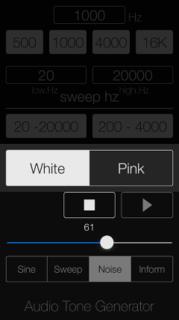 atglite_v400_white.png
