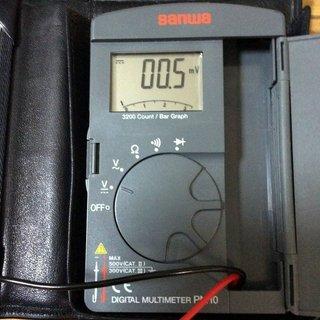 au5500-dc-balance-L.jpg