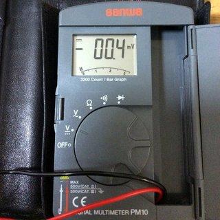 au5500-dc-balance-R.jpg