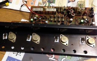 au5500-driver-repaired-1.jpg