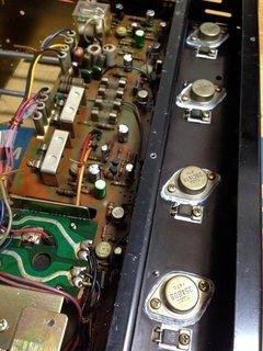 au5500-driver-repaired-2.jpg