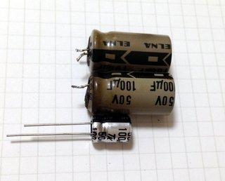au5500-driver-repaired-4.jpg