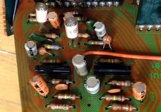au5500-equalizer-before.jpg
