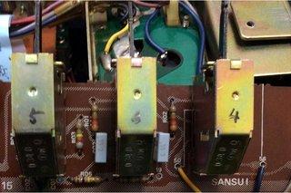 au5500-lowfilter.jpg