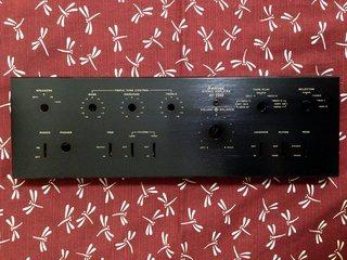 au5500-panel-clean.jpg