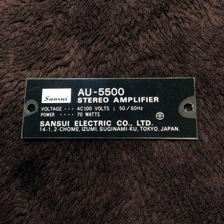 au5500-plate.jpg