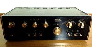 au5500-pre-repair-1.jpg
