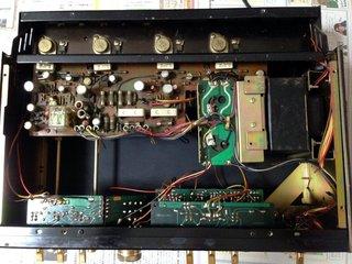 au5500-pre-repair-2.jpg